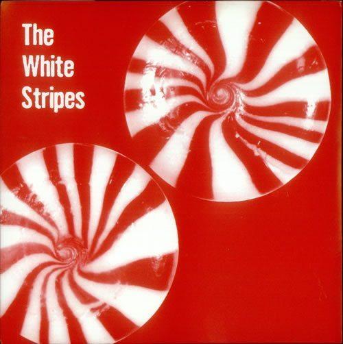 white_stripes_lafayetteblues-247552