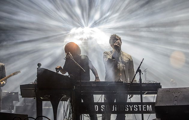 071216_lcdsoundsystem_getty-1