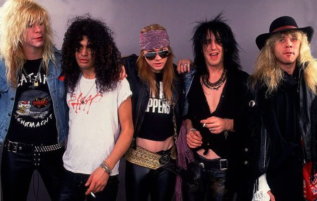 2016_gunsnroses_gettyimages-75520679_050116-1-630x400