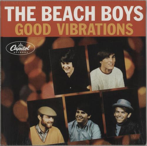 beachboys_goodvibrations-orange-sealed-661368