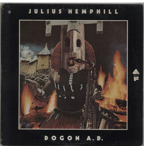 julius_hemphill_dogona-d-662334