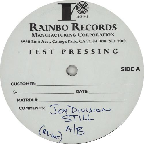 joydivision_still-rainbotestpressing-662225