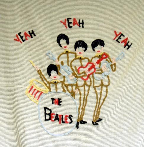thebeatles_yeahyeahyeahflanelettebedspread-648588