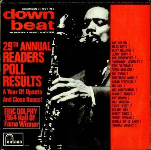 various-jazz_thewinnersofdownbeatsreaderspoll1964-529691