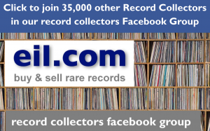 Join the eil.com record collecting Facebook group