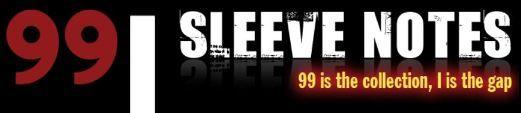 sleevenotes.991.com