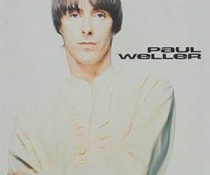 weller2d